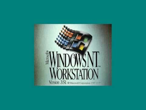 a review of the microsoft windows nt workstation 40 Japanese version of windows nt workstation 40  by microsoft publication date  there are no reviews yet.