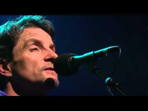 Octobre Live - Francis Cabrel -  2013