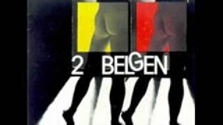 2 BELGEN - Lena (original 1982)