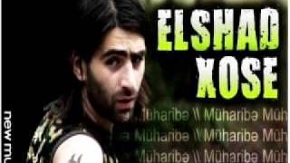 Elshad Xose - Жизнь Не Меняется