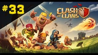 Clash of Clans - S05E04 - Halloween weekend a ClashCon