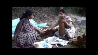 Paddy straw mushroom cultivation (Kendrapara)_Odia_VARRAT_Kendrapada_Odisha