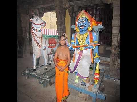 Video - जानिये भारत में स्तिथ यमराज (धर्मराज) के चार प्राचीन मंदिरों के बारे में