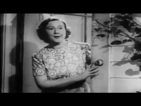Reefer Madness Movie | American Drama Film | Dorothy Short, Lillian Miles, Dave OBrien, Thelma White