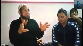 Repeat youtube video جدي حنش جديد 2016 ناسين مضمد افريقي ابطنه هههههههههههههههه