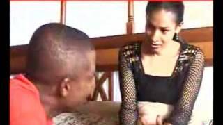 Raha ya moyo wangu...MR BADI - YouTube