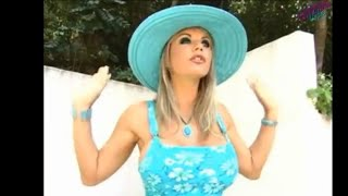 Vicky Vette : Home Sweet Vicky