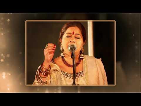 Rekha Bhardwaj  Kate Na Kate Full Hindi Song