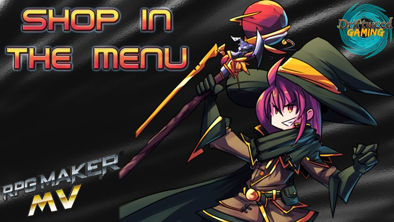 Thank you for following me RPG maker games t Maker