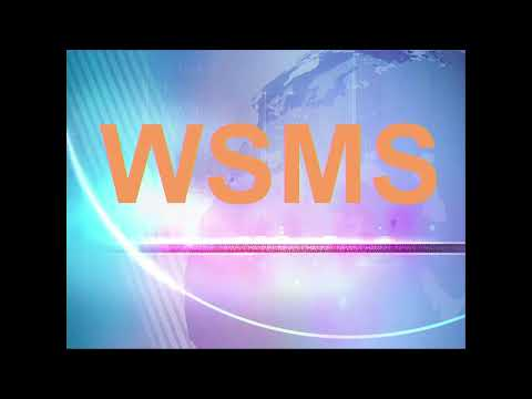 WSMS - Schmucker Middle School News Live Stream