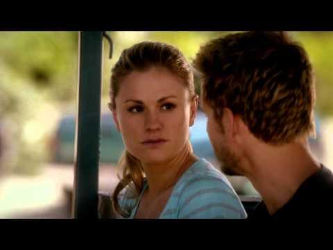 True Blood Season 7: Episode #6 Recap (HBO)