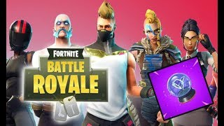 Fortnite - *Ravage Skin* Catching Dubs with Subs!!!| 533 Dubs|*Sponsor 9 of 15*
