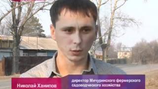 видео Советское краеведение. Современное краеведческое движение в России