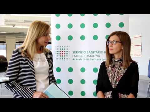 FASCICOLO SANITARIO ELETTRONICO - La tua storia clinica in un clic