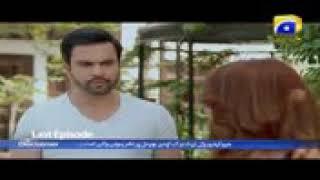 SILSILAY Last Episode 28 full- Har Pal Geo - Drama
