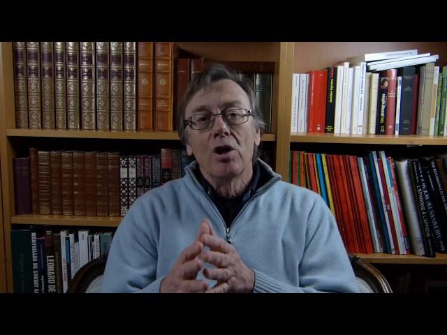 La démocratie peut-elle être à géométrie variable ?