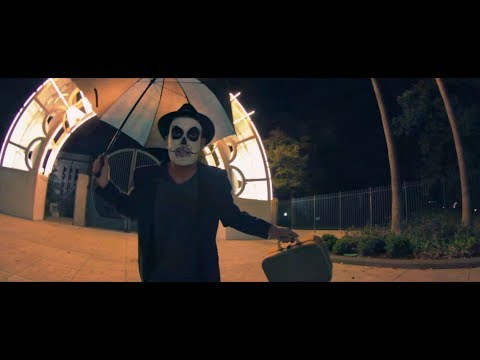 Harn SOLO - Louis Armstrong (Official Video)