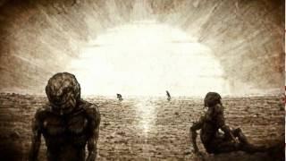 Attack on Titan Season 2 Ending OST - Yuugure no Tori (進撃の巨人)  - Shinsei Kamattechan