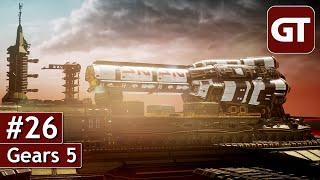 Thumbnail für Dr Zoch kütt - Gears 5 #26 (PC-Version)