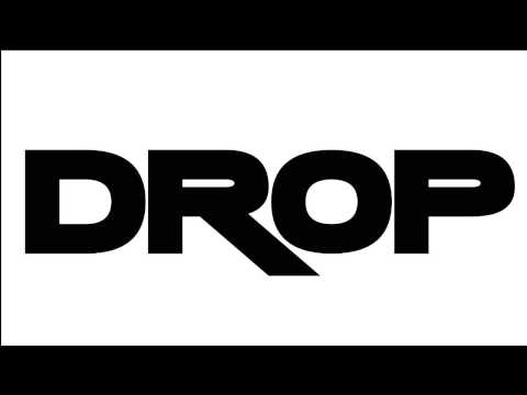 Drop Dance Song (CLEAN EDIT AND SHORT)