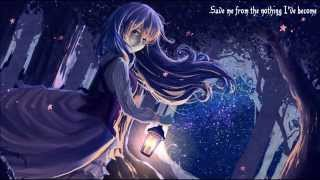 Repeat youtube video Nightcore - Bring Me To Life