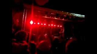 Natural Dread Killaz - NDK  Kraśnik Reggae Night