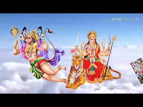 Khesari Lal New Bhakti Whatsapp Status Song