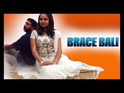 Brace Bali