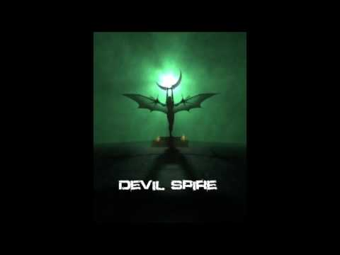 Royalty Free 16 Bit music - Devil Spire