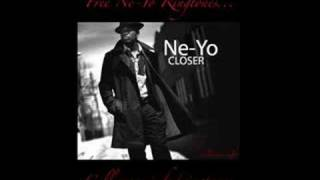 Ne-Yo - Used To You