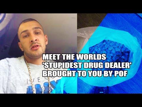 drug dating site