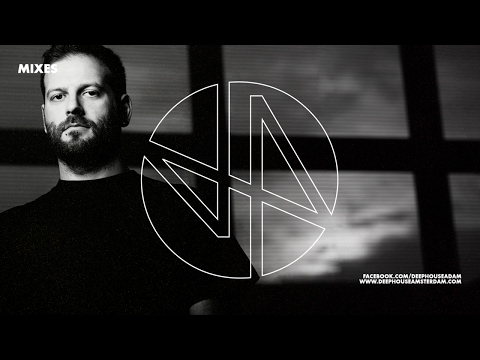 Enrico Sangiuliano - DHA Mix #279