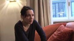 Barbara Romaner - Die pralle Zeit