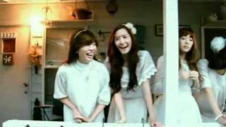 SNSD - Day By Day ( FULL MV) - Stafaband