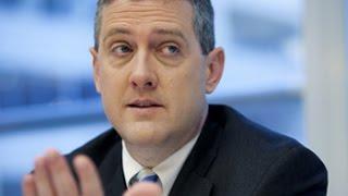 James Bullard: Fed Should Consider Delay in Ending QE