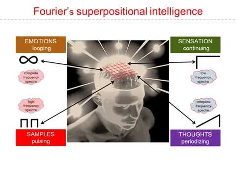 Integral Intelligence