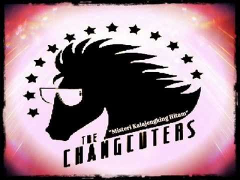 The Changcuters - Rindu Ortu