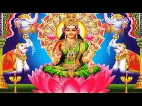 Aao aao maa Laxmi nice song happy Diwali 2017 10 20