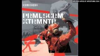 Primal Scream - Blood Money