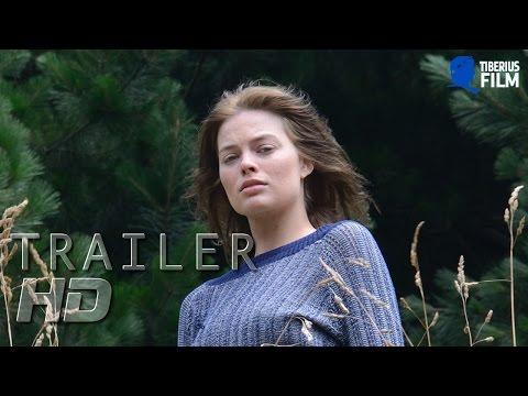Z for Zachariah (HD Trailer Deutsch)