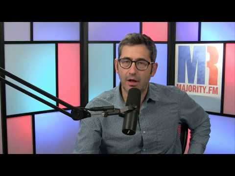 News with the MR Crew - MR Live - 1/16/18