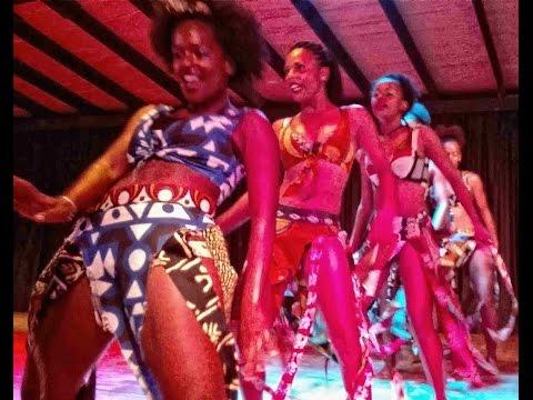 Wyspy Zielonego Przylądka - Cabo Verde - urodziny