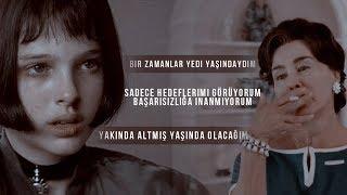 Lukas Graham - 7 Years (Türkçe Çeviri)