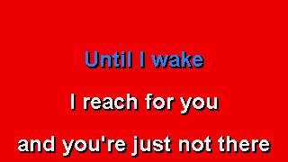 Kenny Nolan -  I Like Dreamin