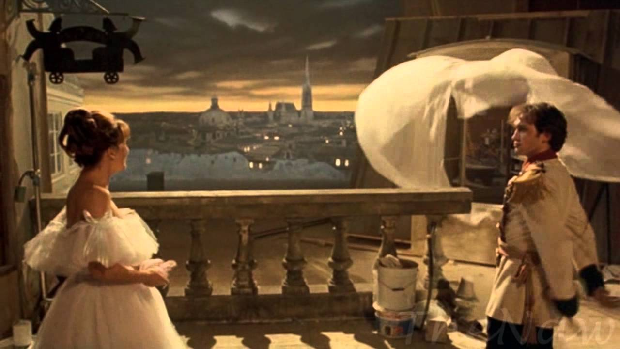 The platters twilight time youtube for Alexandre jardin nu