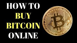 How To Purchase Bitcoins For Beginners ( My $1,000 Portfolio)