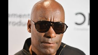 The Plot Thickens As New Questions Surface About What Really Happen To John Singleton!!