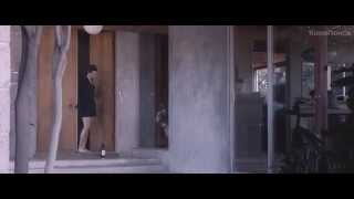 Echelon Conspiracy (Подарок) - Trailer RUS