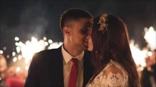 Ведущая на свадьбу,юбилей,корпоратив Коломна. Eliana PROMO