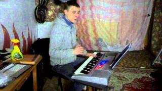 5 урок - Успешный фортепьянист